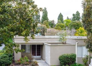 Casa en ejecución hipotecaria in Laguna Woods, CA, 92637,  CALLE CADIZ ID: F4509472
