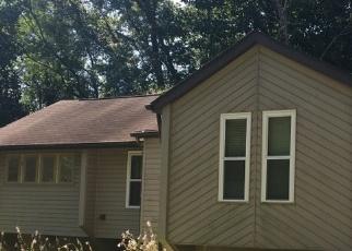 Casa en ejecución hipotecaria in Butler Condado, PA ID: F4509524