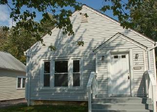 Casa en ejecución hipotecaria in Bedford, OH, 44146,  HENRY ST ID: F4509531