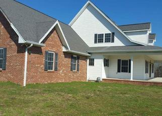 Foreclosure Home in Putnam county, TN ID: F4509541