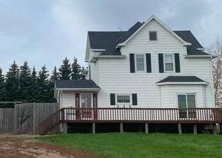 Foreclosure Home in Kenmare, ND, 58746,  506TH ST NW ID: F4509570