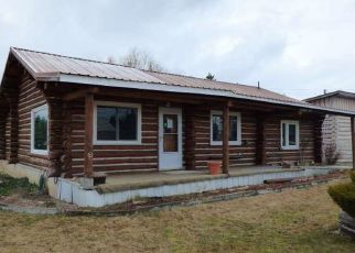 Foreclosure Home in Clearwater county, ID ID: F4509590