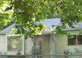 Foreclosure Home in Benton county, WA ID: F4509596