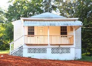 Casa en ejecución hipotecaria in Roanoke, VA, 24014,  REDWOOD RD SE ID: F4509605