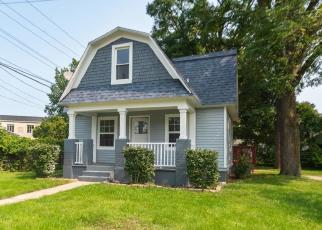 Foreclosure Home in Washtenaw county, MI ID: F4509623