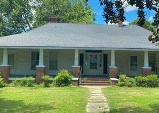Casa en ejecución hipotecaria in Latta, SC, 29565,  N RICHARDSON ST ID: F4509660