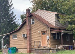 Casa en ejecución hipotecaria in Bucks Condado, PA ID: F4509663