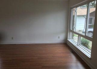 Casa en ejecución hipotecaria in Pikesville, MD, 21208,  HURSTON CT ID: F4509678