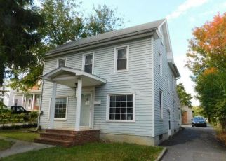 Foreclosure Home in Martinsburg, WV, 25401,  WINCHESTER AVE ID: F4509679