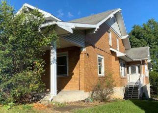 Casa en ejecución hipotecaria in Harrisburg, PA, 17109,  JONESTOWN RD ID: F4509682