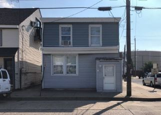 Foreclosure Home in Gloucester City, NJ, 08030,  JERSEY AVE ID: F4509683