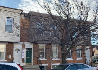 Foreclosure Home in Philadelphia, PA, 19134,  SEPVIVA ST ID: F4509696