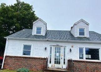 Foreclosed Homes in Johnston, RI, 02919, ID: F4509772