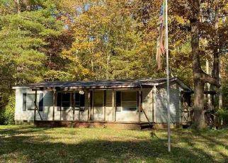 Casa en ejecución hipotecaria in Augusta Condado, VA ID: F4509773