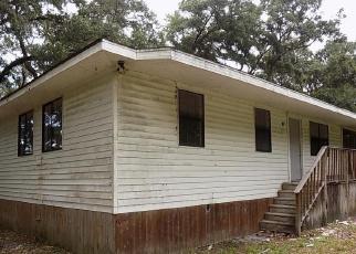 Casa en ejecución hipotecaria in Bushnell, FL, 33513,  SW 21ST ST ID: F4509776
