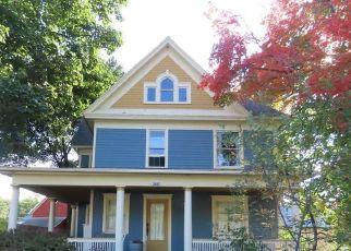 Casa en ejecución hipotecaria in Stanley, NY, 14561,  ORLEANS RD ID: F4509779