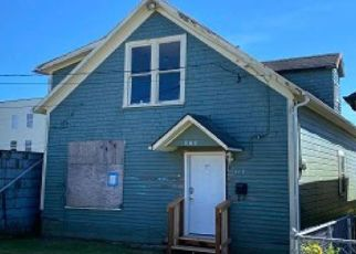 Casa en ejecución hipotecaria in Aberdeen, WA, 98520,  E 2ND ST ID: F4509787