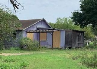 Foreclosure Home in Mission, TX, 78572,  1ST LN ID: F4509805