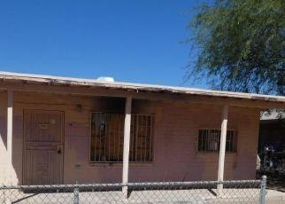 Casa en ejecución hipotecaria in Tucson, AZ, 85713,  E 33RD ST ID: F4509820