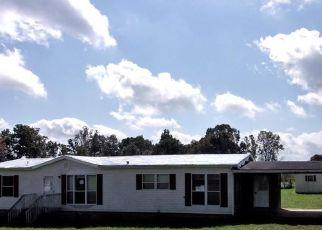 Foreclosure Home in Yadkin county, NC ID: F4509832