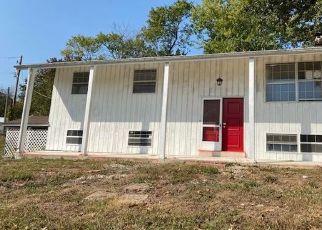 Casa en ejecución hipotecaria in Barnhart, MO, 63012,  CHASTEEN LN ID: F4509844