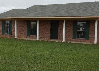 Foreclosure Home in Yazoo City, MS, 39194,  AZALEA ST ID: F4509848