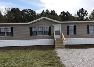 Foreclosure Home in Moss Point, MS, 39562,  BIG POINT RD ID: F4509850