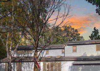 Foreclosure Home in Washington county, MN ID: F4509855