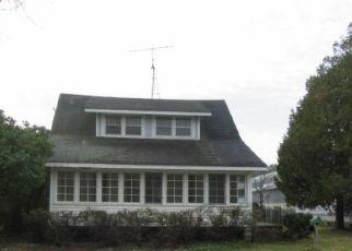 Foreclosure Home in Alcona county, MI ID: F4509866