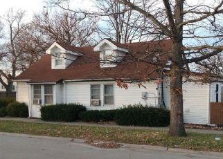Casa en ejecución hipotecaria in Oak Lawn, IL, 60453,  MARION AVE ID: F4509893
