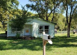 Foreclosure Home in Junction City, KS, 66441,  EDGEWATER DR ID: F4509908
