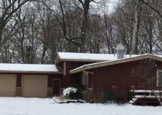 Casa en ejecución hipotecaria in Sugar Grove, IL, 60554, S655 BLISS RD ID: F4509918