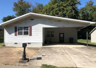 Foreclosure Home in Jonesboro, AR, 72401,  ANNE ST ID: F4509934
