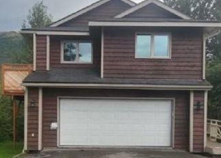 Foreclosure Home in Eagle River, AK, 99577,  PRICE ISLAND CIR ID: F4509942
