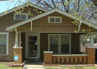 Foreclosure Home in Birmingham, AL, 35217,  BIRMINGHAM ST ID: F4509952