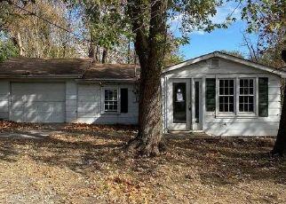 Casa en ejecución hipotecaria in Saint Charles, MO, 63304,  LOIS DR ID: F4509964
