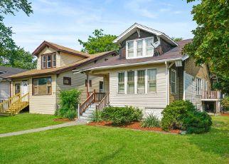 Casa en ejecución hipotecaria in Chicago, IL, 60628,  W 111TH ST ID: F4509992