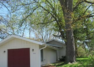 Foreclosure Home in Lake county, IL ID: F4510008