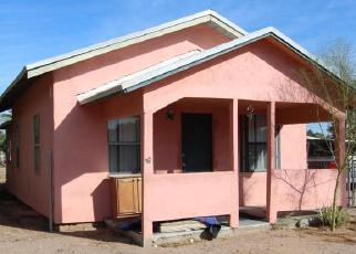 Foreclosure Home in Casa Grande, AZ, 85122,  E 9TH ST ID: F4510047