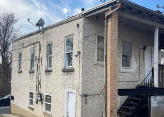 Foreclosed Homes in Allentown, PA, 18102, ID: F4510060