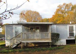 Casa en ejecución hipotecaria in Greenville, SC, 29611,  W BRAMLETT RD ID: F4510084