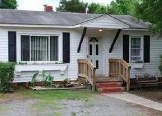 Casa en ejecución hipotecaria in Rock Hill, SC, 29732,  CEDAR GROVE LN ID: F4510091