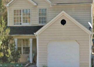 Casa en ejecución hipotecaria in Cobb Condado, GA ID: F4510094