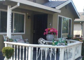 Foreclosure Home in Stockton, CA, 95206,  ANNE ST ID: F4510100