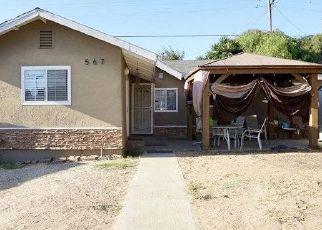 Foreclosure Home in Chula Vista, CA, 91910,  G ST ID: F4510112