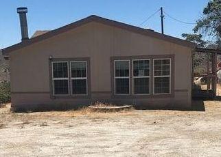 Casa en ejecución hipotecaria in Homeland, CA, 92548,  ECHO VALLEY RD ID: F4510115