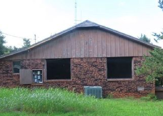 Foreclosure Home in Pottawatomie county, OK ID: F4510131