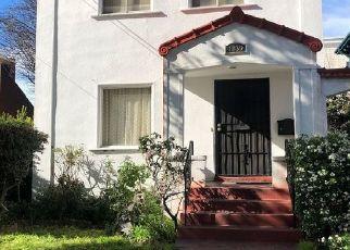 Casa en ejecución hipotecaria in Oakland, CA, 94606,  9TH AVE ID: F4510139