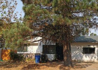 Casa en ejecución hipotecaria in Sacramento, CA, 95815,  BELMONT WAY ID: F4510149