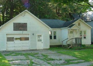 Casa en ejecución hipotecaria in Cortland Condado, NY ID: F4510171